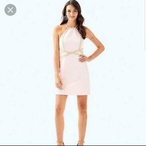 979721cd300d6b Women Lilly Pulitzer Shift Dress on Poshmark